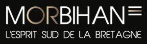 my-french-van-adhérent-tourisme-morbihan