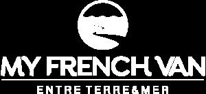 my-french-van-california-aménagé