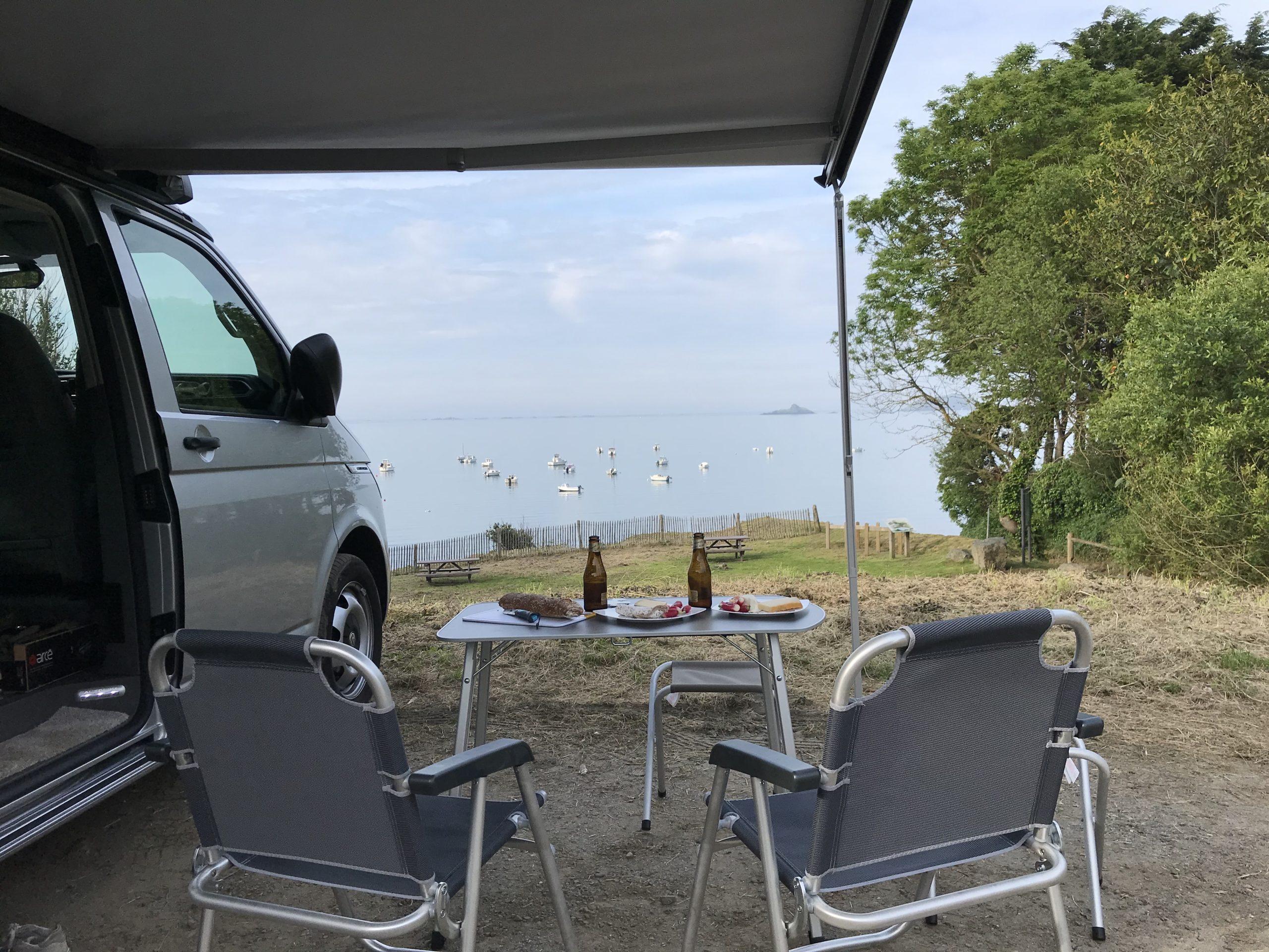 myfrenchvan-bretagne-location-van