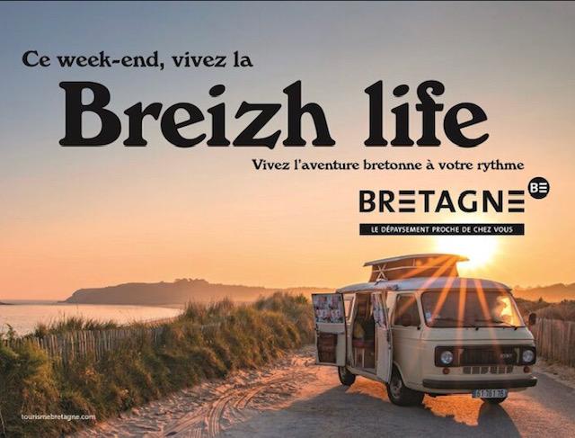 myfrenchvan-bretagne-week-end